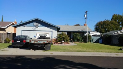 2404 Earlmar Drive, Modesto, CA 95350 - MLS#: 18062545