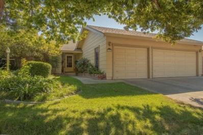 1504 Maplehill Road, Modesto, CA 95350 - MLS#: 18062551