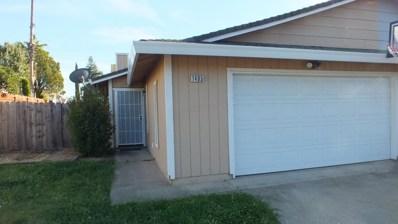 1405 Hickory Street, Roseville, CA 95678 - MLS#: 18062560