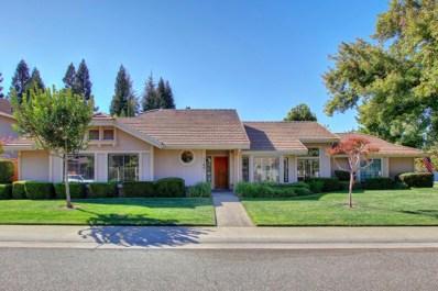 11601 Big Four Way, Gold River, CA 95670 - MLS#: 18062563