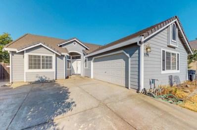 9204 Summer Pond Court, Elk Grove, CA 95624 - MLS#: 18062565