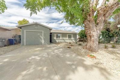 173 Redondo Way, Sacramento, CA 95815 - MLS#: 18062568