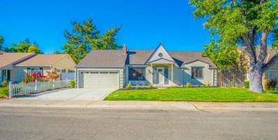 3113 Crest Haven Drive, Sacramento, CA 95821 - MLS#: 18062576