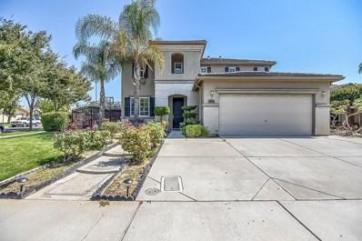 1506 Cherrywood Way, Lodi, CA 95240 - MLS#: 18062598
