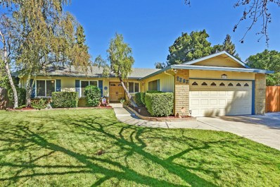 2287 Segarini Way, Stockton, CA 95209 - MLS#: 18062602