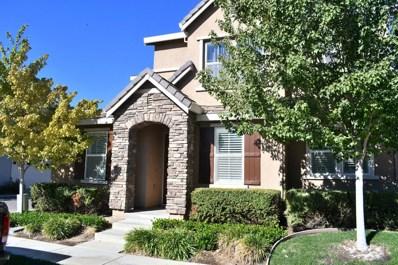 5317 Cottage Cove Drive, Riverbank, CA 95367 - MLS#: 18062604