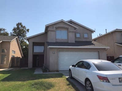436 Victory Avenue, Manteca, CA 95336 - MLS#: 18062606