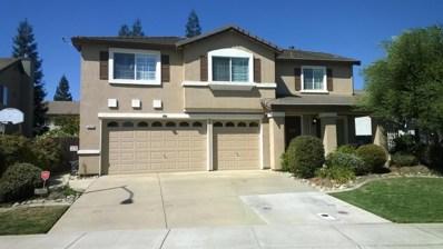 2357 Meadowbrook Drive, Lodi, CA 95242 - MLS#: 18062621