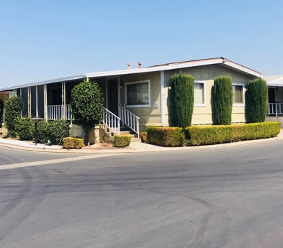 1400 Tully, Turlock, CA 95382 - MLS#: 18062629