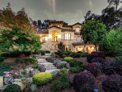 6226 Aldea Drive, El Dorado Hills, CA 95762 - MLS#: 18062643
