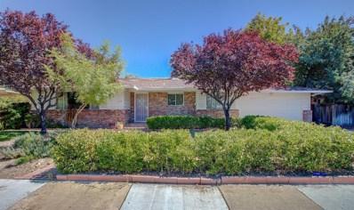 610 College Avenue, Modesto, CA 95350 - MLS#: 18062656