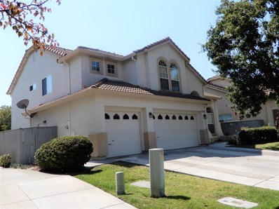 2600 Marshalynn Way, Elk Grove, CA 95758 - #: 18062660