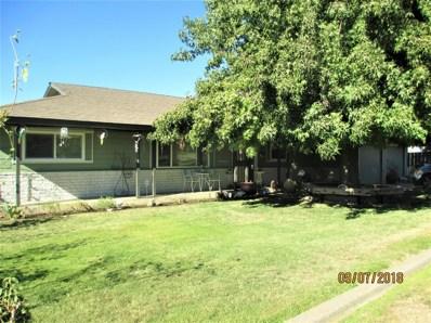 2906 Tioga Avenue, Oakdale, CA 95361 - MLS#: 18062666