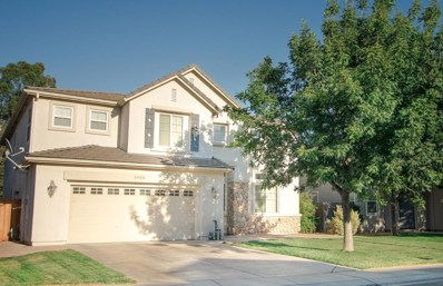 5924 Homewood Court, Riverbank, CA 95367 - MLS#: 18062669