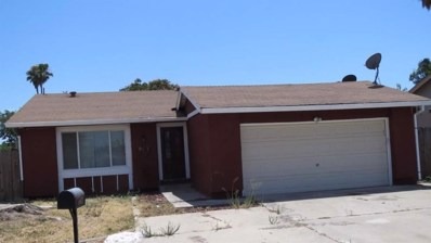526 Don Carlos Court, Manteca, CA 95336 - MLS#: 18062672