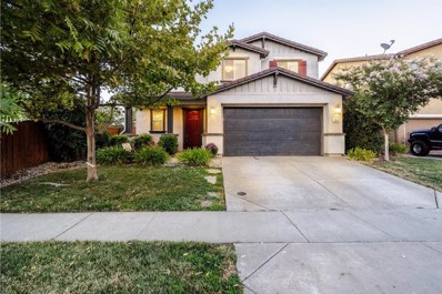 2564 Kinsella Way, Roseville, CA 95747 - MLS#: 18062674