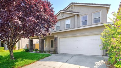 3724 Madrone Way, Sacramento, CA 95834 - MLS#: 18062675