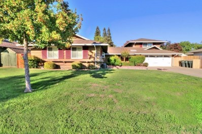 1310 Corta Way, Sacramento, CA 95864 - MLS#: 18062678