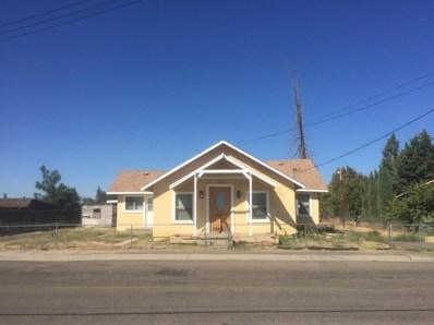 213 N Pasadena Avenue, Waterford, CA 95386 - MLS#: 18062680