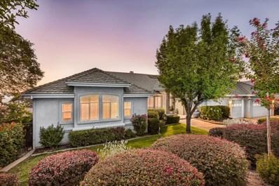 265 Muse Drive, El Dorado Hills, CA 95762 - MLS#: 18062704