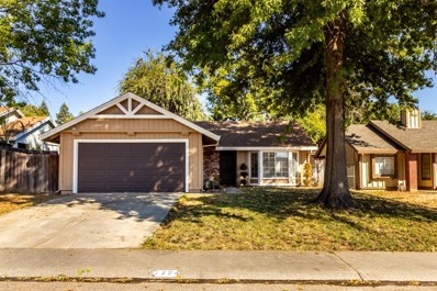 7224 Old Nave Court, Sacramento, CA 95842 - MLS#: 18062712