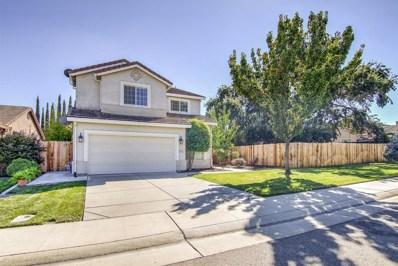 5518 Mable Rose Way, Antelope, CA 95843 - MLS#: 18062717