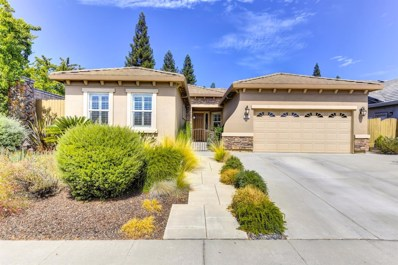 3001 Demartini, Roseville, CA 95661 - MLS#: 18062721