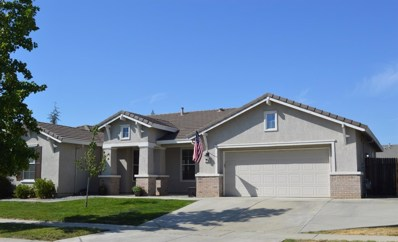 2240 Casa Dulce Way, Plumas Lake, CA 95961 - MLS#: 18062731