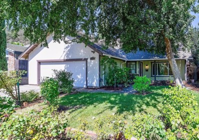 5701 Monte Corita Circle, Citrus Heights, CA 95621 - MLS#: 18062734