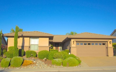 2022 Coldwater Lane, Lincoln, CA 95648 - MLS#: 18062739