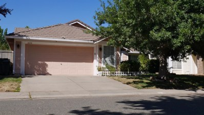 8579 Traynor Way, Sacramento, CA 95828 - MLS#: 18062740