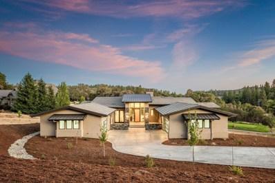 17220 Winchester Club Drive, Meadow Vista, CA 95722 - MLS#: 18062745