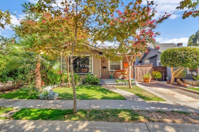 901 50th Street, Sacramento, CA 95819 - MLS#: 18062747