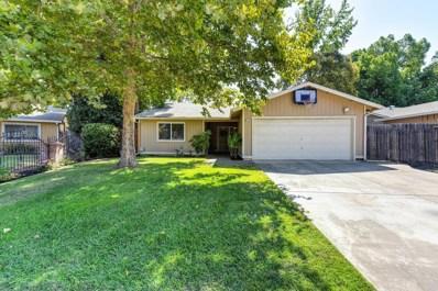 11044 Gingerwood Way, Rancho Cordova, CA 95670 - MLS#: 18062752