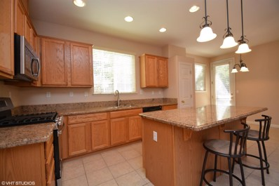3804 Claire Street, Stockton, CA 95212 - MLS#: 18062764