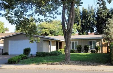 22 W Hacienda Lane, Woodland, CA 95695 - MLS#: 18062765