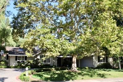 1842 Suffolk Way, Carmichael, CA 95608 - MLS#: 18062774