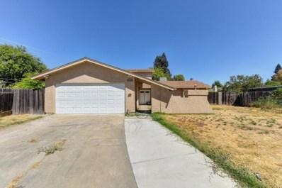 7641 Tierra Lawn Court, Sacramento, CA 95828 - MLS#: 18062775
