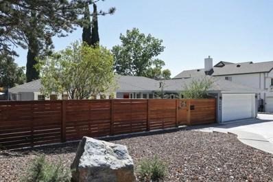 3480 Argonaut Avenue, Rocklin, CA 95677 - MLS#: 18062779