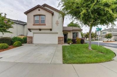 1450 Grey Bunny, Roseville, CA 95747 - MLS#: 18062786