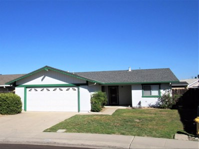 739 Orchard Way, Manteca, CA 95336 - MLS#: 18062789
