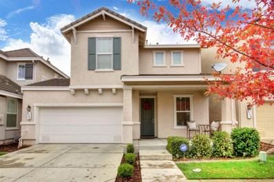 3127 Tolliver Street, Sacramento, CA 95833 - MLS#: 18062793