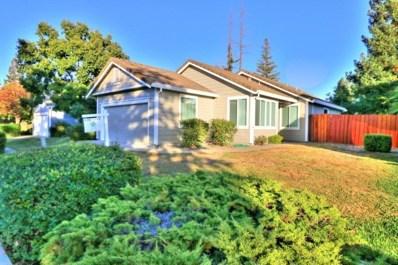 5216 Harbourglen Way, Elk Grove, CA 95758 - MLS#: 18062801