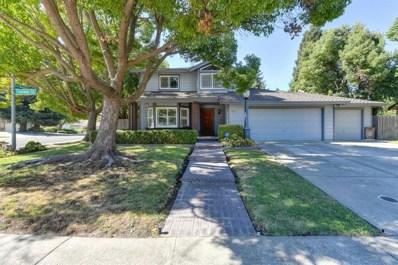 7462 Castano Way, Sacramento, CA 95831 - MLS#: 18062810