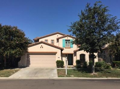 5910 Riverbank Circle, Stockton, CA 95219 - MLS#: 18062827