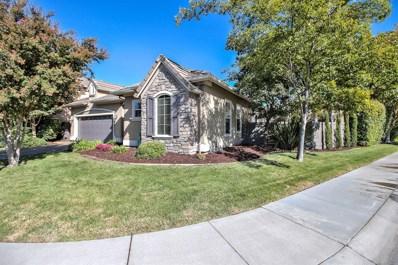 249 Cashman Circle, Sacramento, CA 95835 - MLS#: 18062829