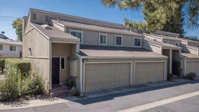 2470 Northrop Avenue UNIT 8, Sacramento, CA 95825 - MLS#: 18062835