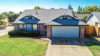 906 Sparta Way, Lincoln, CA 95648 - MLS#: 18062837