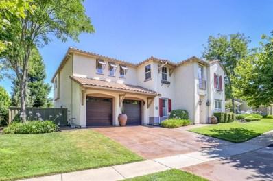 9260 Pinehurst Drive, Roseville, CA 95747 - MLS#: 18062850