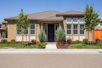 9309 Vintner Circle, Patterson, CA 95363 - MLS#: 18062851